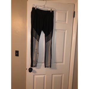 Pants - Reebok leggings